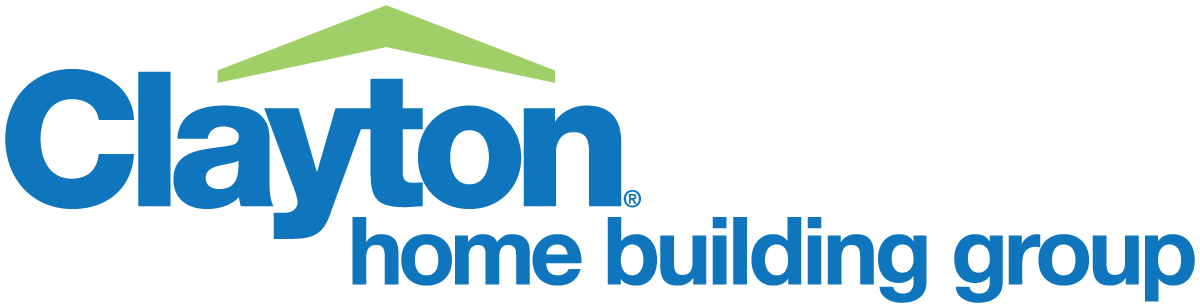 Clayton Home Building Group